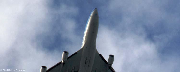 BigMeg-Theme-PostHeader-Aircraft